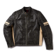 Royal Enfield Leather Jacket