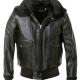 Schott A2 Leather Jacket