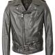 Schotts Leather Jacket