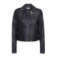 Tommy Hilfiger Leather Jacket Women