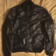 Whispering Smith Leathers Jacket Price