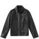 Acne Studios Leather Jacket Mens