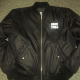 Been Trill Bomber Jacket