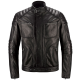 Belstaff Leather Jacket Sale