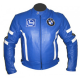 Bmw Leather Jacket Motorcycle