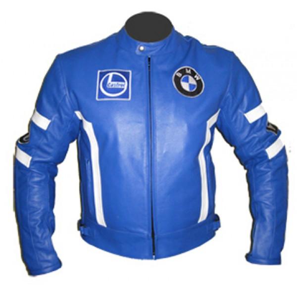 Bmw Leather Jacket Motorcycle
