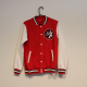 Chance The Rapper Varsity Jacket