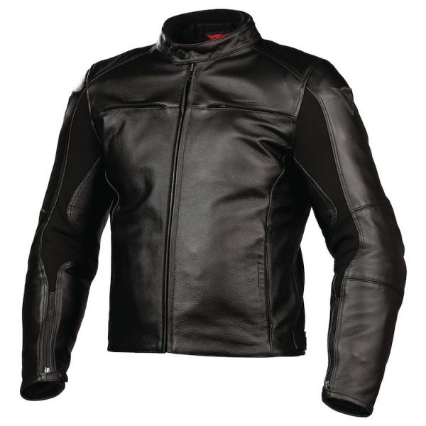 Dianese Leather Jacket