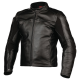 Dianese Leather Jacket