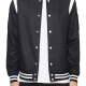 Five Four Varsity Jacket