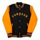 Funhaus Varsity Jacket