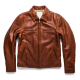 Golden Bear Leather Jacket Review