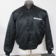 Ice Cube Raiders Jacket