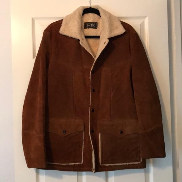 Joo Kay Leather Jacket