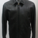 Leather Jacket Polo Ralph Lauren