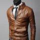 Limited Leather Jacket