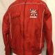 Mac Tools Leather Jacket