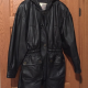 Middlebrook Park Leather Jacket