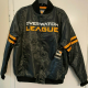 Overwatch League Jacket