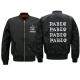 Pablo Bombers Jackets