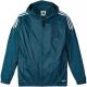 Palace Adidas Jacket