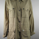 Ralphs Laurens Safari Jacket