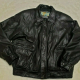 Stratojac Leather Jacket