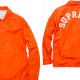 Supreme Coach Jacket