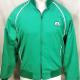 Swingster Vintage Jacket