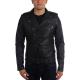 Tripp Leather Jacket