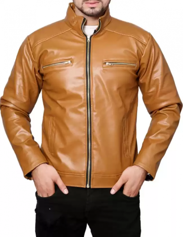 Wilson Leather Jacket Price