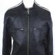 Wilsons Genuine Leather Jacket