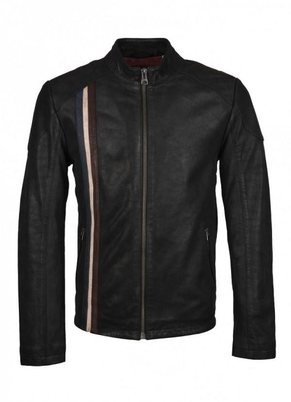 Winston Leathers Jacket