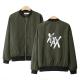 Xxxtentacion Harajuku Jacket