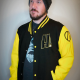 Yellow Jacket Borderlands 2