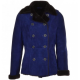 Arthur Morgan Winters Jacket