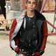 Camerons Boyce Leather Jacket