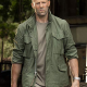 Fast And Furious Shaw Jacket