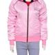 Grease 2 Pink Ladies Jacket
