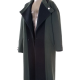 Jay And Silent Bob Trench Coat