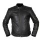 Leathers Jackets Black Friday