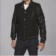 Mg Black Label Jacket