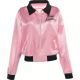 Pink Ladies Jacket Grease 2