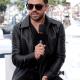 Preacher Leather Jacket