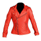 Riverdales Leather Jacket