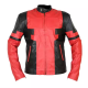 Ryan Reynolds Jacket Deadpool
