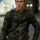 Trons Legacy Leather Jacket