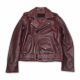 Alabama Leather Jacket