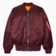 Best Bomber Jacket
