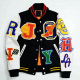 Bests Jacket For Patches